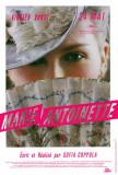 Marie-Antoinette Posters