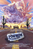 Powwow Highway Posters