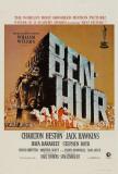 Ben-Hur Fotografie