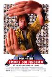 Va te faire voir Freddy! Photographie