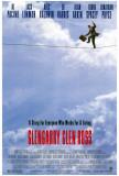 Glengarry Glen Ross Posters