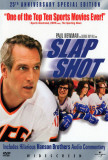 Slap Shot Posters