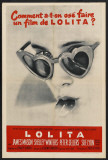 Lolita - French Style Photo