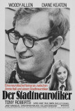 Annie Hall Posters