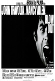 Blow Out Posters