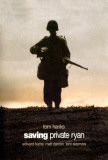 Saving Private Ryan Print