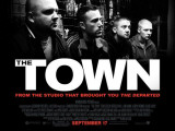 The Town Prints