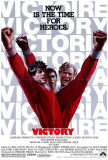 Victory Prints