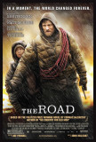 The Road Posters