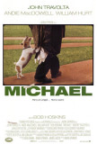 Michael Posters