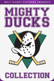 The Mighty Ducks Posters