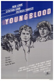Youngblood Posters