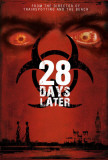 28 Days Later Print