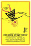 Funny Girl Prints