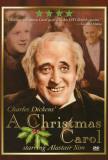 A Christmas Carol Print