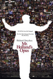 Mr. Holland's Opus Prints