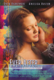 Ever After: A Cinderella Story Print