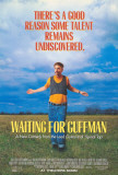 Waiting For Guffman Prints