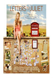 Letters to Juliet Print