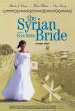 The Syrian Bride Print