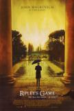 Ripley's Game Prints