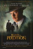 Road to Perdition Photo