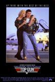 Top Gun Plakater