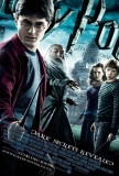 Harry Potter and the Half-Blood Prince - UK Style Photo