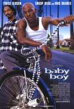 Baby Boy Prints