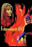 Fahrenheit 451 Prints