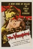 The Vampire Prints