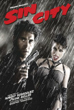 Sin City Print