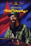 Bananer Posters