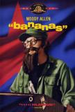 Bananas, 1971 Posters