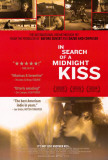 In Search of A Midnight Kiss Print