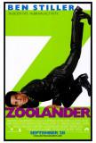 Zoolander Posters
