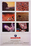 Woodstock Póster