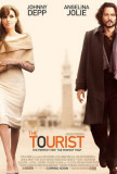 The Tourist Posters