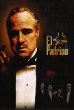 The Godfather - Spanish Style Photo