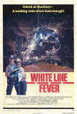 White Line Fever Photo