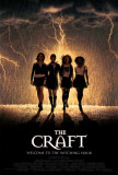 The Craft Posters