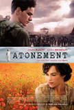 Atonement Prints