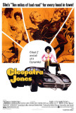 Cleopatra Jones Photo