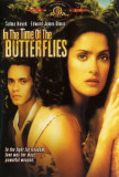 In the Time of the Butterflies Poster