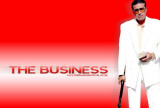 The Business Prints