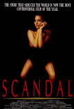 Scandal Prints