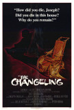 The Changeling Reprodukcje