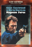 Magnum Force Prints