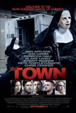 The Town Posters