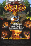 The Country Bears Prints